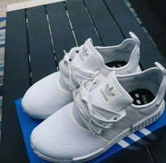e9f3f1b9a6f84 2016 Hot Sale adidas Sneaker Release And Sales