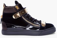 MK boots 2012