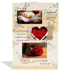 Gifts for Husband Online India - Buy Gifts for Husband Gifts For Fiance, Gifts For Him, Anniversary Wishes For Husband, Anniversary Greeting Cards, Free Delivery, Place Card Holders, India, Goa India, Indie