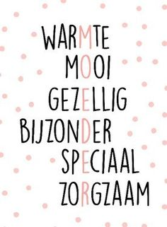 That´s me . Mama Quotes, Family Quotes, Words Quotes, Qoutes, Sayings, Just Be You, Love You, Beste Mama, Dutch Quotes