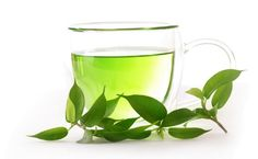 Green Tea, Breast Cancer And Prostate Cancer