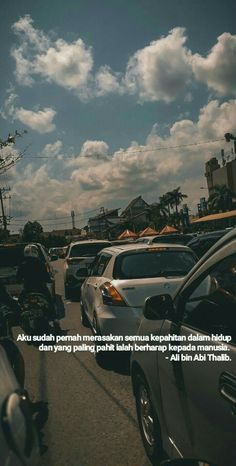 Best quotes indonesia cinta truths so true ideas Quotes Rindu, Story Quotes, Tumblr Quotes, Quran Quotes, People Quotes, Mood Quotes, Life Quotes, Random Quotes, Daily Quotes