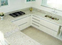 Home Fire Safety Modern Kitchen Interiors, Modern Kitchen Cabinets, Smart Kitchen, Kitchen Sets, Kitchen Furniture, Small Space Kitchen, Kitchen Room Design, Modern Kitchen Design, Kitchen Drawing