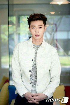 Park Hyung, Park Seo Joon, Korean Star, Korean Men, Asian Boys, Asian Men, Asian Actors, Korean Actors, Song Joong