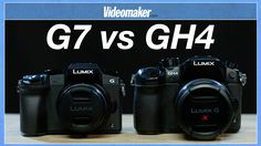 "You might be asking yourself, ""How do these two cameras even compare with each other; How is it a fair fight?"" After all, Panasonic didn't intend the G7 to r..."