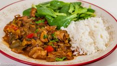 5 Recettes bulgares (Bulgarie) Curry, Rice, Chicken, Ethnic Recipes, Europe, Pork, Stuffed Bread, Meat, Bulgarian Recipes