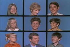 Characters - The Brady Bunch Wiki: The Brady Bunch Encyclopedia
