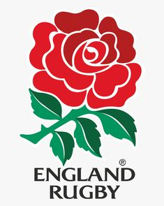 england rugby union six nations . Badges, Union Tattoo, Rugby Cup, England Rugby Team, Rugby Union Teams, International Rugby, Rose Sleeve, England National, Rose Images
