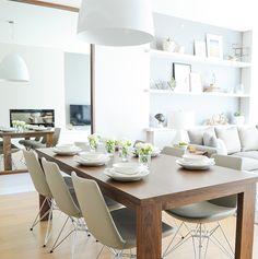 DETAILS ______ Design Team: shift-interiors.com Contractor: www.zentecteriors.com Custom: omegafurniture.com, layersandlayers.com Shop: shop.mintinteriors.ca, westelm.com, 18karatstore.com,burrittfloors.com,wtdesigns.ca , ikea.com, cb2.com,