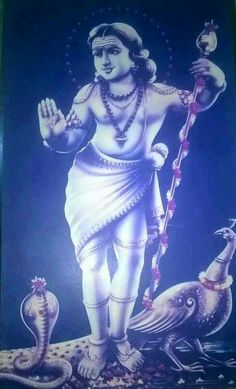 Lord Murugan Wallpapers, Hindu Statues, Lord Shiva Hd Wallpaper, Lord Shiva Family, Shiva Statue, Nataraja, Goddess Lakshmi, Shiva Shakti, Hindu Deities