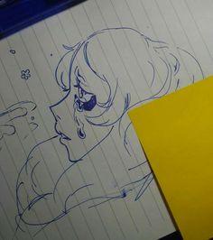 Steven Universe Theories, Greg Universe, Universe Art, Cn Fanart, Sketch Inspiration, Cartoon Art, Art Inspo, Art Reference, Cool Pictures
