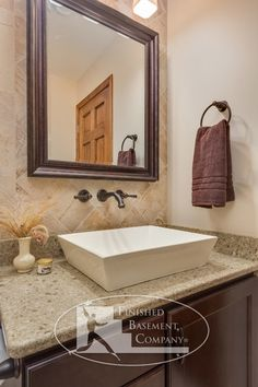 Images On  Amazing Basement Bathroom Ideas for Small Space