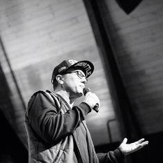 Today's #TBT goes to Pastor Phil and his #Seahawks hat at the Spring 2014 Pursuit Conference! We are blessed to have him here at Northwest!