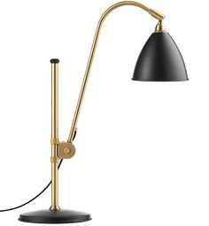 STYLE: lamp, Bestlite BL1 Table lamp, from gubi.com