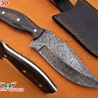We manufacture high quality Damascus custom handmade knives and chef sets. Hunting Knives, Handmade Knives, Damascus, Kitchen Knives, Nice, Nice France, Damask, Custom Knives