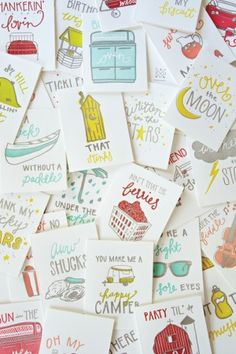 National-Stationery-Show-Belle-Union-Sneak-Peek4