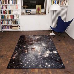 AD-Galaxy-Moon-Themed-Houseware-Interior-Design-Ideas-9