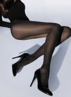 Who Loves Tights the Most? Find Out Here! http://blog.tightsplease.co.uk/2013/04/oh-for-the-love-of-tights/