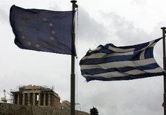 GRIMBO vs GREXIT (da I neologismi della crisi greca. Grimbo supera Grexit - Rai News)