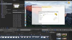 Final Cut Pro X: Getting started with Library management and organization [Video] | 9to5Mac