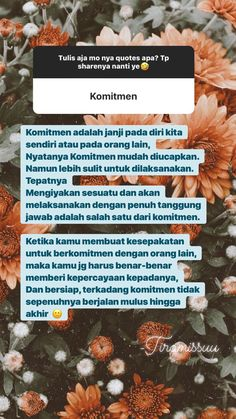 Quotes Rindu, Tumblr Quotes, Quran Quotes, Mood Quotes, People Quotes, Life Quotes, Portrait Quotes, It Will Be Ok Quotes, Cinta Quotes
