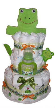 Tort cu broscuta Children, Bebe, Young Children, Boys, Kids, Child, Kids Part, Kid, Babies
