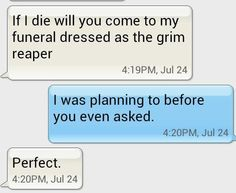 When i die.  #MUSTHAPPEN #funny #crazyshit