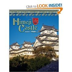 A Video Tour of Himeji Castle