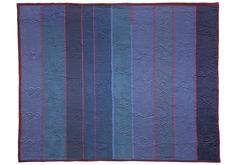 http://bosnaquilt.at/en/quilts/ Bosna Quilt Werkstatt