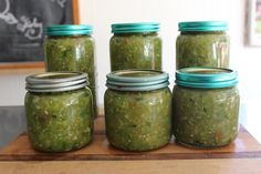 Tomato Salsa - Raw and Fermented — Real Food Now Raw Food Recipes, Vegetarian Recipes, Food Now, Fermented Foods, Salsa, Mason Jars, Vegetables, Eat, Healthy