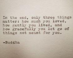 F. Scott Fitzgerald Hand Typed Quote Made On by WhiteCellarDoor
