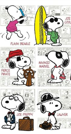 Lindos Cards do Snoopy Snoopy Love, Snoopy And Woodstock, Snoopy Images, Snoopy Pictures, Snoopy Wallpaper, Disney Wallpaper, Peanuts Cartoon, Peanuts Snoopy, Snoopy Party