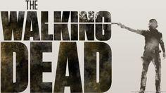 the walking dead. wallpaper. 1080x1920.   original.