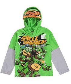 "Teenage Mutant Ninja Turtles Little Boys' ""Shell Shock"" Slider Hoodie with Mask, http://www.amazon.ca/dp/B00YHQV4GC/ref=cm_sw_r_pi_awdl_qm5Uvb07C9X0C"