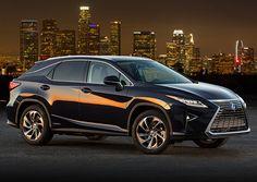 Nieuw! Automatten voor de Lexus RX 450h 2015-> https://www.matten-online.nl/automatten/lexus/rx-450h/2015.html