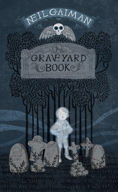 Illustration Artists, Digital Illustration, Graphic Illustration, The Graveyard Book, Neil Gaiman, Spooky Stories, Conceptual Art, Pictures To Draw, Best Artist