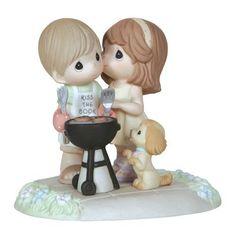 Precious Moments Our Love Sizzles Figurine by Precious Moments, http://www.amazon.com/dp/B008BADPQC/ref=cm_sw_r_pi_dp_LIL3qb021RBEA