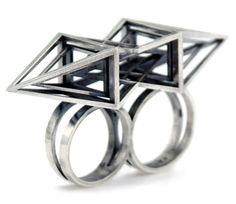 Fathom & Form Jewelry