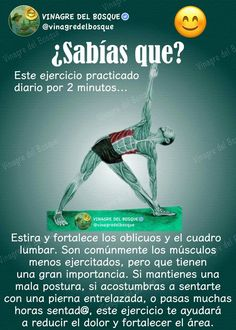 Check out this crucial picture and visit the offered help and advice on stretching yoga Yoga Kundalini, Yoga Meditation, Poses Yoga Faciles, Postural, Different Types Of Yoga, Yoga Mantras, Yoga Anatomy, Easy Yoga Poses, Yoga Journal