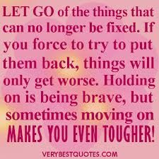 quotes about being strong - Google Search