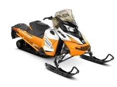 New 2017 Ski-Doo Renegade Adrenaline ROTAX 1200 4-TEC White & Orange Cru Snowmobile For Sale in Michigan,MI. 2017 Ski-Doo Renegade Adrenaline ROTAX 1200 4-TEC White & Orange Crush Ripsaw 1.25, 2017 Ski-Doo Renegade® Adrenaline ROTAX® 1200 4-TEC Black Ripsaw 1.25 REV-XS ALL-AROUND PERFORMANCE, FEATURES AND VERSATILITY <p>A superior performer on trail, its longer track enables you to bridge bumps for a smooth ride and head off trail. An impressive feature set includes three Rotax engine…