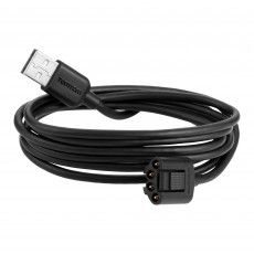 TomTom Bandit Power Cable  stroomkabel Power Cable, Action, Cords, Group Action