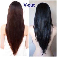 Surprising I Want The O39Jays And Long Hair On Pinterest Short Hairstyles For Black Women Fulllsitofus