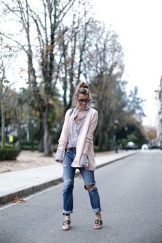 blogger-blog-bartabac-streetstyle-levis-chanel-bag-bolso-boyfriend-jeans-miu-miu-bailarinas-9