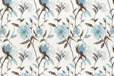 Bought this fabric for master bedroom curtains! Any creative ideas for other patterns to mix into the bedding? Green Curtains, Bedroom Curtains, Creative Ideas, Master Bedroom, Bedding, Homemade, Patterns, Fabric, Decor