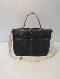 63 Best Leather Bag Straps b1e847335c27a