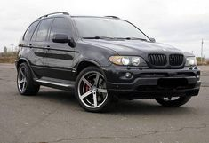 Bmw X5 E53, Photography Challenge, Challenges, Vehicles, Sports, Car, Photo Contest, Vehicle, Tools