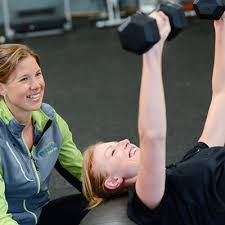 The Emotional Health Benefits of Personal Training - The Complete Herbal Guide