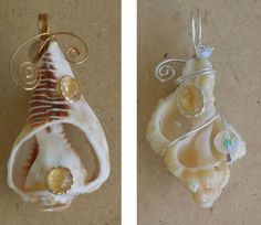 wire wrapped broken china jewelry - Google Search